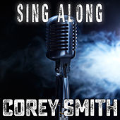Sing Along by Corey Smith