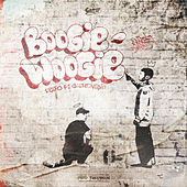 Boogie Woogie di L'Elfo