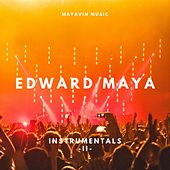 Instrumentals -II- de Edward Maya