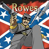 The Rowes by Rowes
