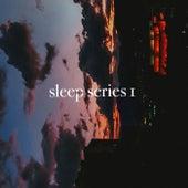 sleep series 1 von Maxx
