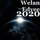 2020 by Welan Edvee