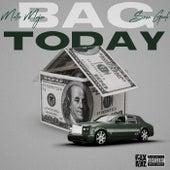 BAG TODAY by Mello Major