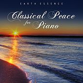 Classical Peace for Piano by Earth Essence