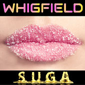 Suga von Whigfield