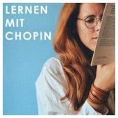 Lernen mit Chopin von Various Artists