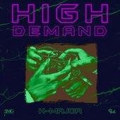 High Demand von K-Major