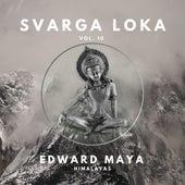 Himalayas (Svarga Loka Vol.10) de Edward Maya