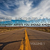 The Highway, Vol. 1 by Various Artists