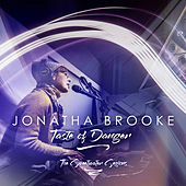 Taste of Danger by Jonatha Brooke