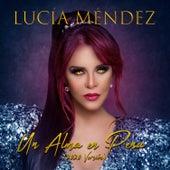 Un Alma en Pena (2020 Versión) de Lucía Méndez
