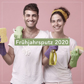Frühjahrsputz 2020 von Various Artists