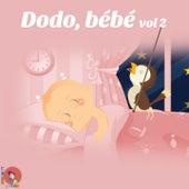 Dodo, bébé! Vol 2 de Le Monde d'Hugo