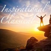 Inspirational Classical de Various Artists
