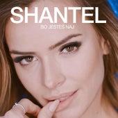 Bo jesteś naj de Shantel