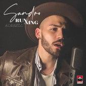 Running (Acoustic Version) de Sandro