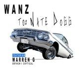 To: Nate Dogg de Wanz