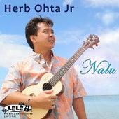 Nalu by Herb Ohta, Jr.