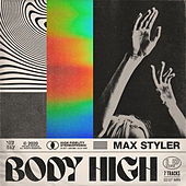 Body High de Max Styler