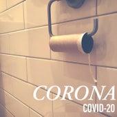 Corona by Covid-20