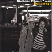Runaways di Kim Salmon