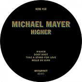 Higher by Michael Mayer