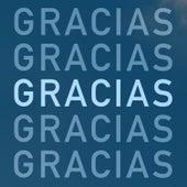 Gracias de Juan Luis Guerra