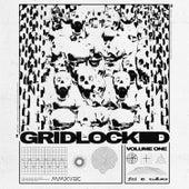 Gridlocked von Various Artists
