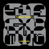 Berghain Fünfzehn von Luke Slater