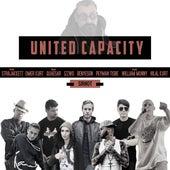United Capacity von Sirhot