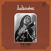 The Hum by Bedouine