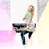 HomeOffice Plancha by Various Artists