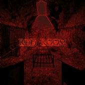 Red Room de Aymvn