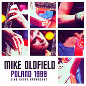 Best of Poland 1999 (live) by Mike Oldfield