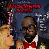 Viktor Newman de Various Artists
