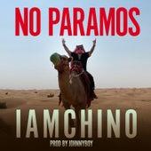 No Paramos de IAmChino