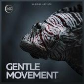Gentle Movement von Various Artists