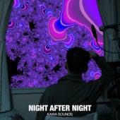 Night After Night by Kawa Sounds