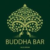 Blue Dream de Buddha-Bar