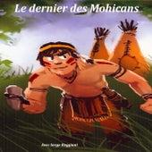 Le dernier des Mohicans de Serge Reggiani