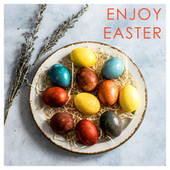 Enjoy Easter by Various Artists