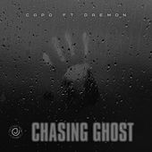 Chasing Ghosts (feat. Daemon) von Capo