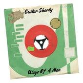 Ways of a Man von Guitar Shorty