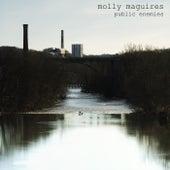 Public Enemies de Molly Maguires