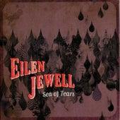 Sea of Tears by Eilen Jewell