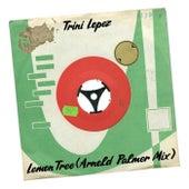 Lemon Tree (Arnold Palmer Mix) de Trini Lopez