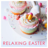 Relaxing Easter de Various Artists