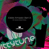 Mr. Acid / Dolomites von Eddie Amador