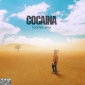 Cocaina von Master Sina