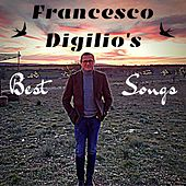 Francesco Digilio's Best Songs by Francesco Digilio